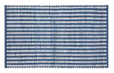 Verbena Denim Area Rug