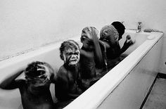 Lest We Forget: Africa's AIDS Crisis - Photo Essays - TIME