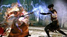 323 Best Dragon Age Images Dragon Age Inquisition Dragon Age