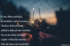 Novoroční přání – obrázky | Přáníčkovnice Xmas, Christmas, Navidad, Noel, Natal