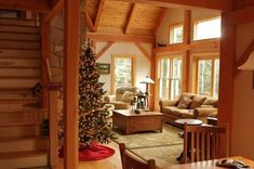 43 best post and beam homes images diy ideas for home sweet home rh pinterest com