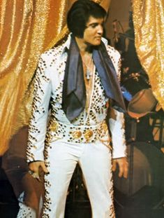 elvis atlanta 1973 - Google Search
