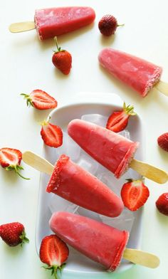 Watermelon, Strawberry, Food And Drink, Fish, Meat, Fruit, Ethnic Recipes, Smoothie, Funny Food