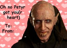what we do in the shadows birthday - Ecosia Nerdy Valentines, Valentine Cards, Vampire Photo, Human Bean, Taika Waititi, Creatures Of The Night, About Time Movie, Dear God, Relationship Advice