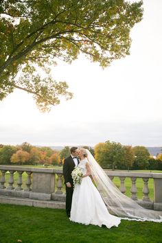 our wedding at the sleepy hollow country club photography by sara wight photography