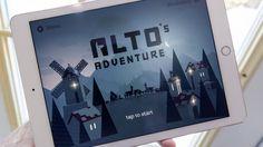 Juegos y Aplicaciones para iPad con Descuento y GRATIS (21 Mayo)