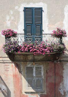 Trisobbio, Piemonte, Italy
