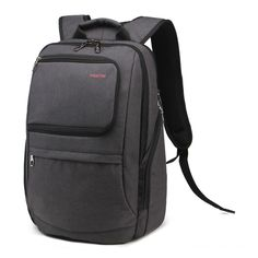 THE SUBURBAN - Multi Functional laptop backpack d0ca2848ab0ce