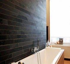 black_slate_tile_strips_bathroom