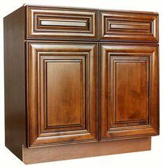 20+ 60 Inch Kitchen Sink Base Cabinet Continental , The 60 Inch Kitchen