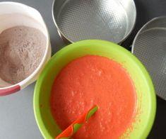 Red velvet cake Velvet Cake, Red Velvet, Fruit, Food, Self, Essen, Meals, Yemek, Eten
