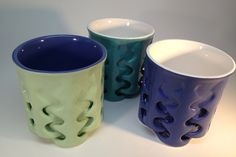 The CeraJet ceramic 3D Printer Previews at CES 2014 | www.3dsystems.com