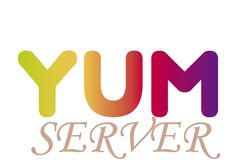 http://dailytech24.com/how-to-install-yum-server-in-rhelcentos-6-5/