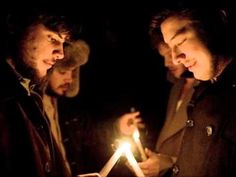 Mumford- Lover of the Light <3