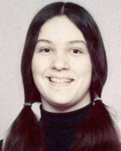 Sharon Pretorius 	  	 	 		Missing Since 		Sep 28, 1973 	 	 		Missing From 		Dayton, OH 	 	 		DOB 		Apr 23, 1960