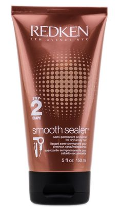 hairbodyproducts.com FREE DELIVERY BEST PRICES ONLINE REDKEN SMOOTH LOCK SEALER - HAIR BODY PRODUCTS.COM @ LEONARDS HAIRDRESSERS MALTA
