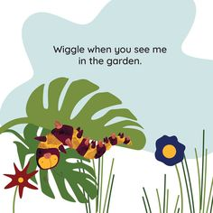 Wiggle Jiggle   Short Stories for Kids   Bedtime Stories Free Stories For Kids, English Stories For Kids, English Story, Children Stories, Picture Story For Kids, Good Bedtime Stories, Kids Pages, English Reading, Creative Kids