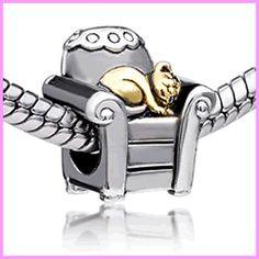 811476ca6 Already Made Pandora Bracelets | Pandora Jewelry Charms Pandora Charms,  Pandora Beads, Pandora Bracelets