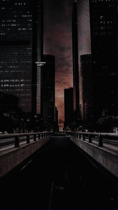 City Wallpaper, Dark Wallpaper, Tumblr Wallpaper, Wallpaper Backgrounds, Iphone Wallpapers, Best Phone Wallpaper, Nature Wallpaper, Cityscape Photography, City Photography