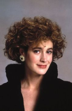 Sean Young - Mary Sean Young (* November 1959 in Louisville, Kentucky) ist e. Young Actresses, Actors & Actresses, Sigourney Weaver Young, Sean Young Blade Runner, George Hurrell, Tommy Lee Jones, Prettiest Actresses, No Way Out, Hollywood