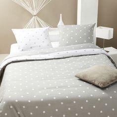 linge de lit on pinterest chemises mobiles and ikea. Black Bedroom Furniture Sets. Home Design Ideas