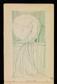 Charles Rennie Mackintosh Hunterian Art Gallery Mackintosh collections: GLAHA 53012/36 Charles Rennie Mackintosh, Glasgow School, Healthy Chicken Recipes, Mackintosh Furniture, Illustrators, Hand Lettering, Art Projects, Art Drawings, Vintage World Maps