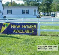 Find This Pin And More On Mobile Home Parks Manufactured Communities By Mhvillage