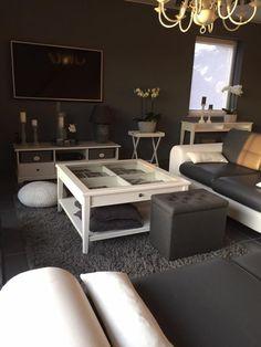 al de meubels zijn van liatorp super gelukkige ermee !!