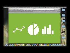 Adobe Muse CC Parallax Scrolling Tutorial   Horizontal Scrolling Websites - YouTube