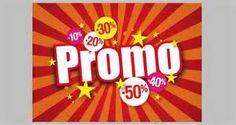 avec-le-code.com est votre site web généraliste de bons de réductions codes de promotions et les bons de remises, qui vous permet de consulter tous les nouveaux bons de remises et codes avantages de la boutique codes de promotions. Ne ratez plus rien venez découvrir les codes promo codes de promotions sur avec-le-code.com: code promotions codes de promotions, coupons de réductions codes de promotions, codes offres spéciales codes de promotions... http://www.avec-le-code.com/