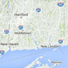 8 Best M images | Farm houses, Farmers market, Farmers ... Machusetts On Usa Map on transportation on usa, flag on usa, people on usa, population density on usa, weather on usa, compass on usa, equator on usa,
