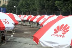 Huawei Completes 5G Key Technology Tests in the Field Trial Sponsored by IMT-2020 5G Promotion Group CAICT, China Academy of Information and Communication Technology, Huawei, Technology http://www.pocketnewsalert.com/2016/05/Huawei-Completes-5G-Key-Technology-Tests-in-the-Field-Trial-Sponsored-by-IMT-2020-5G-Promotion-Group.html