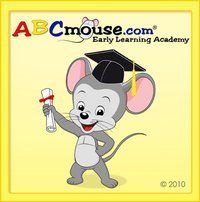 ABCmouse Early Learning Academy - My wife did a review on her blog. My son loves to use it.