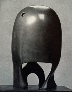 Henry Moore                                                       …