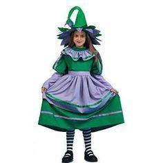 B2E74771.jpg (325×325). Family CostumesKid CostumesCostume IdeasHalloween CostumesMunchkin CostumeWizard ...  sc 1 st  Pinterest & The 24 best The Wizard of Oz images on Pinterest | Costume ideas ...