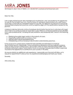Big Lawyer Cover Letter Exle I Work Stuff Cover Letter Exle Letter
