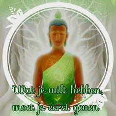 Oosterse wijsheden