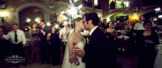 Wedding sparklers that burn a full 3 minutes for your sparkler sendoff. Go here to see if your sparklers will arrive in time. Night Time Wedding, Summer Wedding, Our Wedding, Wedding Gold, Wedding 2015, Cheap Wedding Venues, Cheap Wedding Invitations, Wedding Sparklers, Wedding Trends