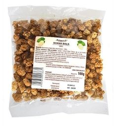 White mulberry fruit 100g UK Mulberry Fruit, Nutritional Value, Diabetes Treatment, Muesli, Raw Materials, Balanced Diet, Healthy Lifestyle, Oatmeal, Protein