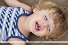 #Kids #kinderfotografie #kinderen #Portret  www.flashbackfotografie.nl