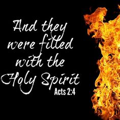 "lola0615:  Celebrating Pentecost Sunday! ""Holy Spirit you are welcome here! Come flood this place and fill the atmosphere!"" Pour out your spiritual fire Lord, take us over from head to toe!! We are ready!!  #good #morning #Sunday #pentecost #bible #verse #acts #holyspirit #filled #abundant #bless #receive #God #outpouring #lyrics #jesusculture"