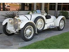 1922 Buick Battistini ... =====>Information=====> https://www.pinterest.com/gcfarris32/lets-go-cruising/