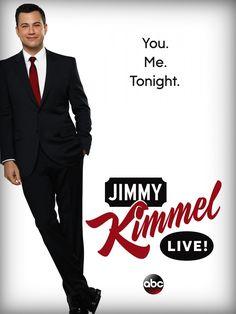 jimmy kimmel - Google Search