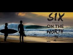 Jah Shaka Surf CampSurf Movie | Lagos, Algarve, Portugal | Jah Shaka Surf