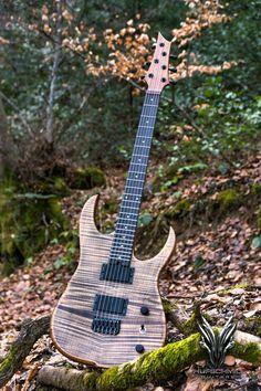 Hufschmid Tantalum ! #hufschmid #luthier #luthiery #lutherie #plectrums #plectrum #toneheaven #swissguitars #guitarwiring #guitargear #guitarporn #guitarpicks #neckcarving #guitarpick #guitartech #neckcarving #guitartech #guitargasm #guitarbuilding #guitar #guitarist #guitartone #guitare #guitarsofinstagram #mahogany #guitars #guitarworld #fretwork ##fingerboard #guitarbuilder