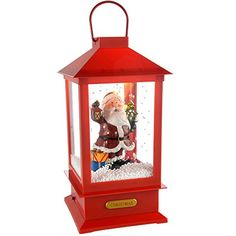 ** You can find more details by visiting the image link-affiliate link. #ChristmasDecorations