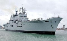 Ark-Royal-460_790735c.jpg (460×288)