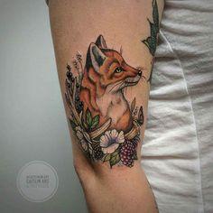 best Ideas tattoo arm cover up body art Forearm Tattoos, Foot Tattoos, Small Tattoos, Sleeve Tattoos, Tattoo Arm, Trendy Tattoos, Tattoos For Guys, Tattoos For Women, Elephant Tattoos