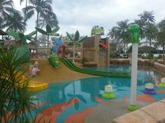 Choose the most unique hotel in Langkawi http://www.agoda.com/city/langkawi-my.html?cid=1419833