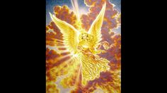 How to Recognize Archangel Uriel